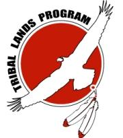 National Wildlife Federation Tribal Lands Logo